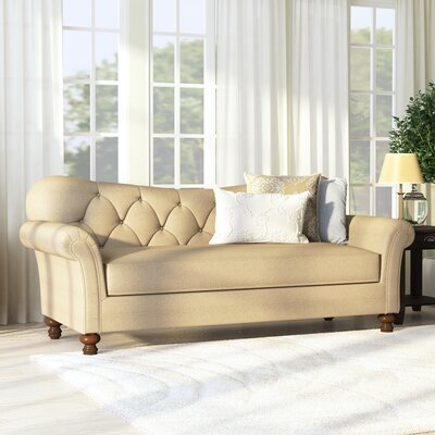 Wonderful Serta Upholstery Wheatfield Sofa