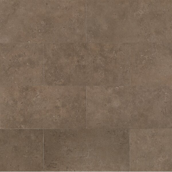 Tribeca 18 x 36 Porcelain Field Tile in Greenwich by Bedrosians