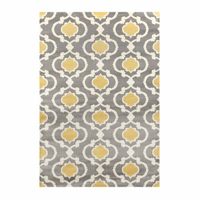 6 X 9 Area Rugs You Ll Love In 2020 Wayfair