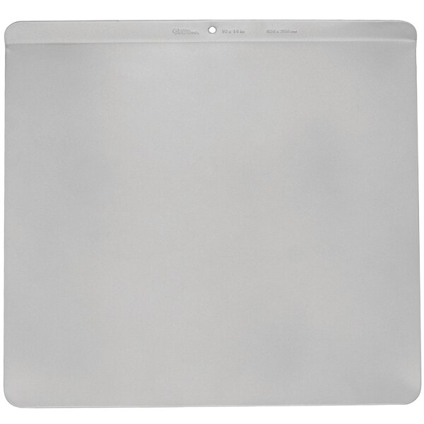 Non-Stick Cookie Sheet by Wilton