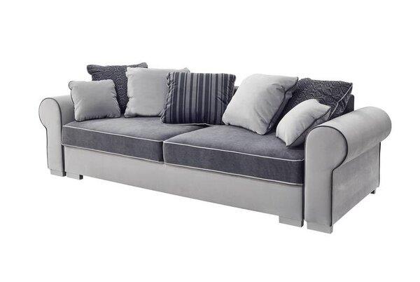 Galiano Sleeper Sofa by Brayden Studio