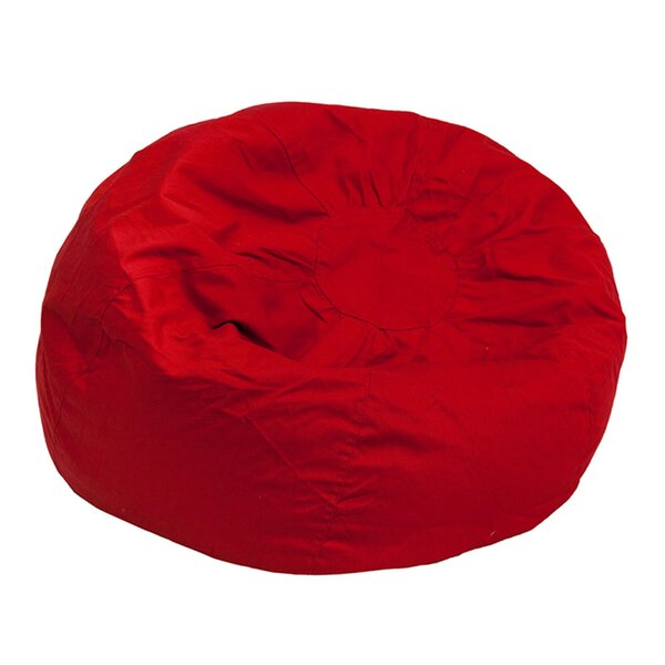 Bean Bag Chair by Offex