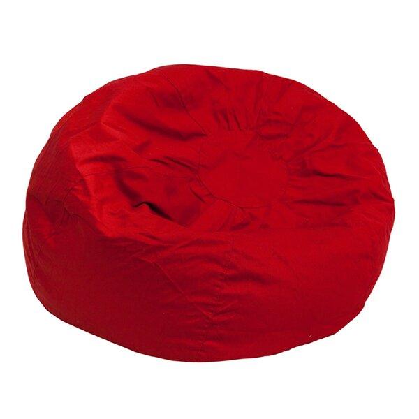 Bean Bag Chair by Offex