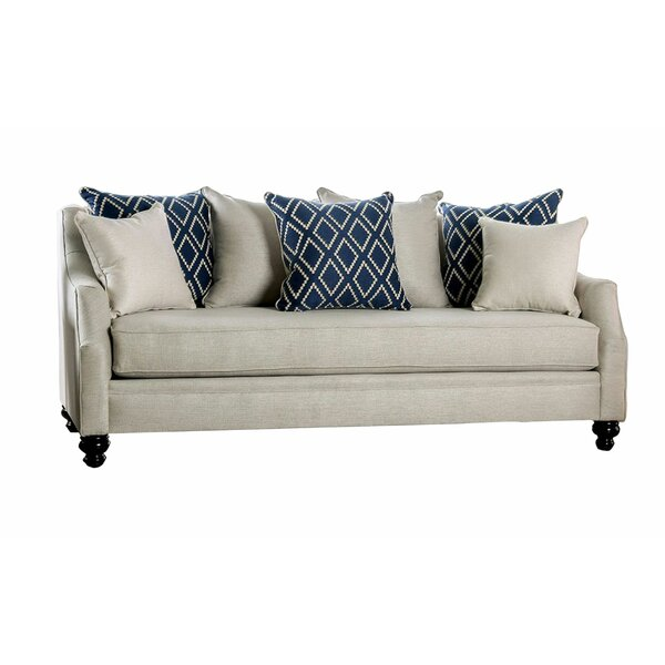 Alboldus Sofa By Winston Porter