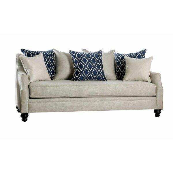 Free S&H Alboldus Sofa