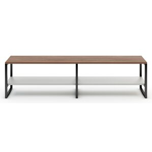 Hanne Console Table by Kure