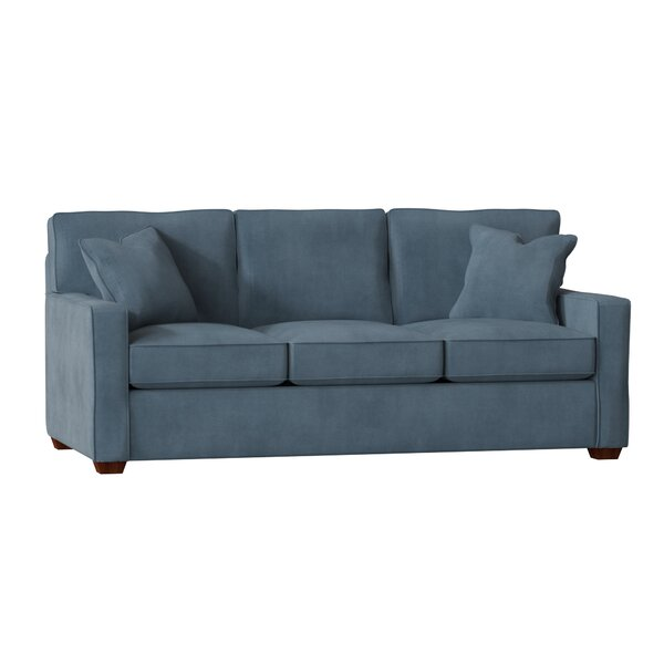 Brisa Dreamquest Sofa Bed by Wayfair Custom Upholstery Wayfair Custom Upholstery™