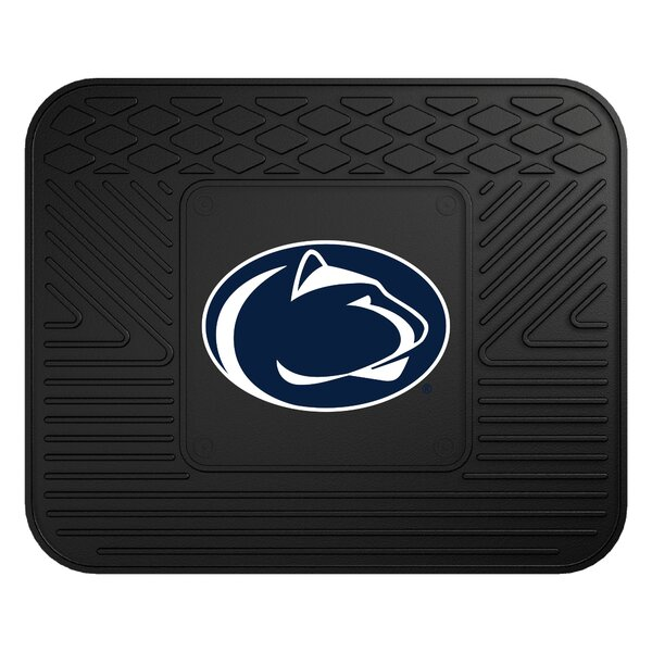 NCAA Penn State Kitchen Mat by FANMATS