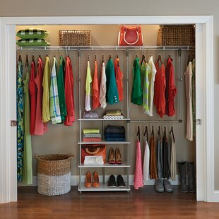 ikea closet standg ideas tv up shelf alone for sale stand designs walmart closets dress