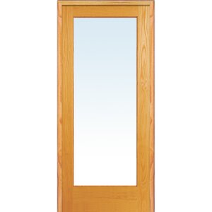 French Interior Doors You 39 Ll Love