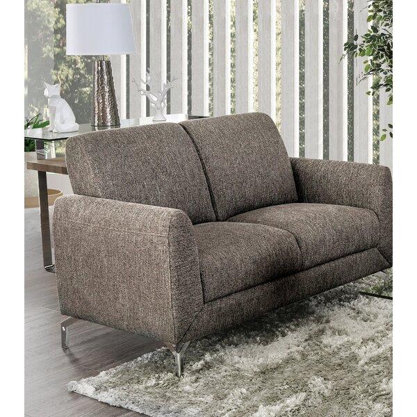 Bayfield Sofa by Orren Ellis