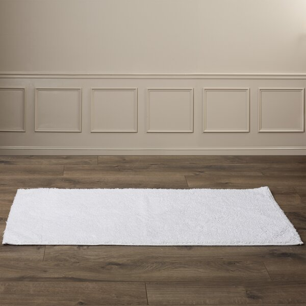 Roanoke Bath Rug by Charlton Home