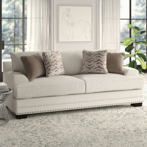 Surratt Sofa by Three Posts