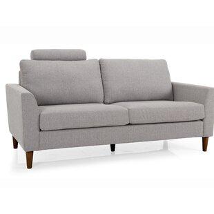 Tena Standard Sofa