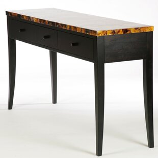 Rima Console Table By Indo Puri