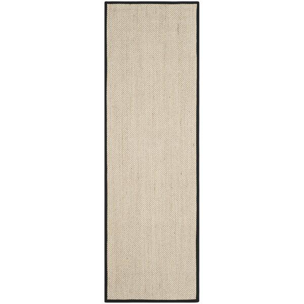 Monadnock Texture Marble  Area Rug