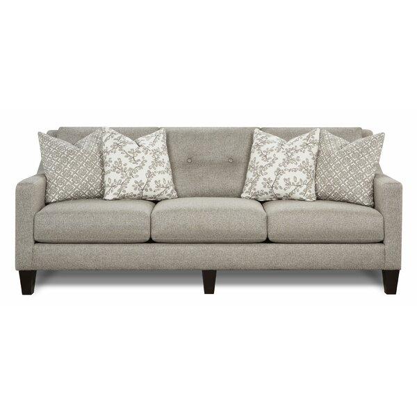 Mortensen Sofa by Latitude Run