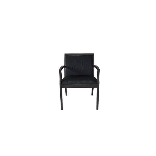 Rex Guest Chair by Furniture Design Group