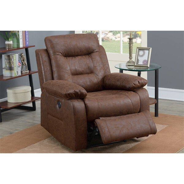 Tyrique Power Recliner W003116166