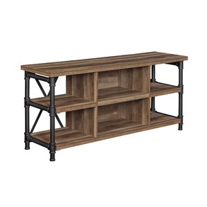 tv stand. bailys 54\ tv stand