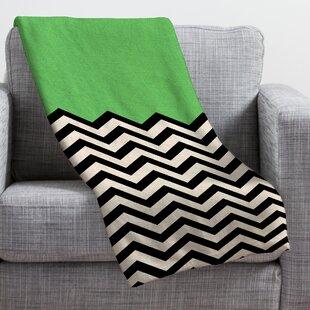Hunter Green Sofa Throws - WIKI HOME