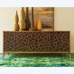 Tangier Sideboard By Global Views