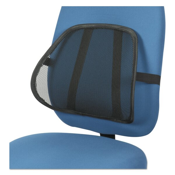 Back Support by Alera®