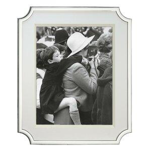 Sullivan Street Picture Frame