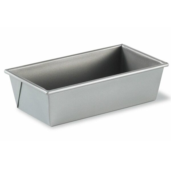 Nonstick Bakeware Loaf Pan by Calphalon
