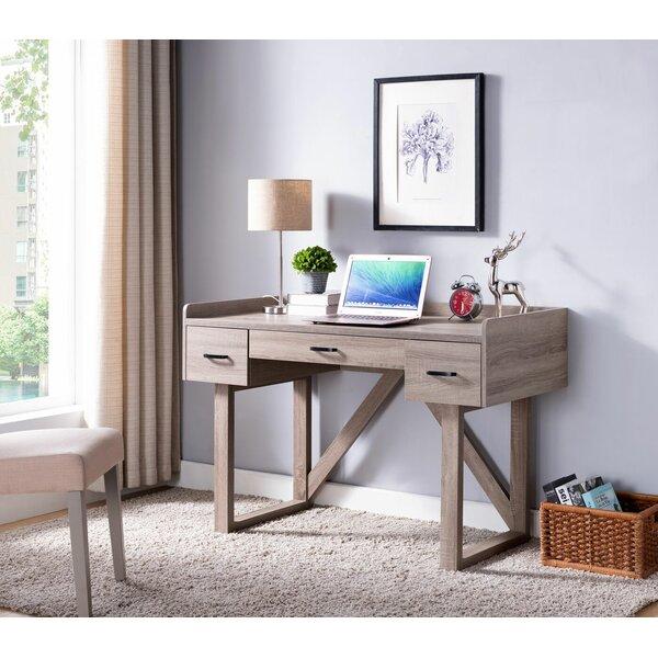 Haylie Desk
