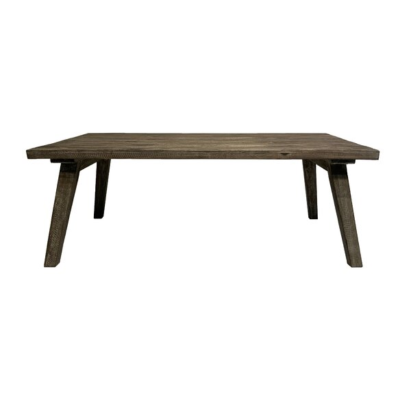 Byrne Coffee Table by Loon Peak Loon Peak