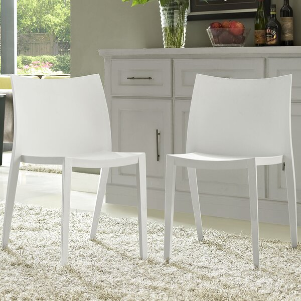 Gallant Side Chair (Set of 2) by Modway