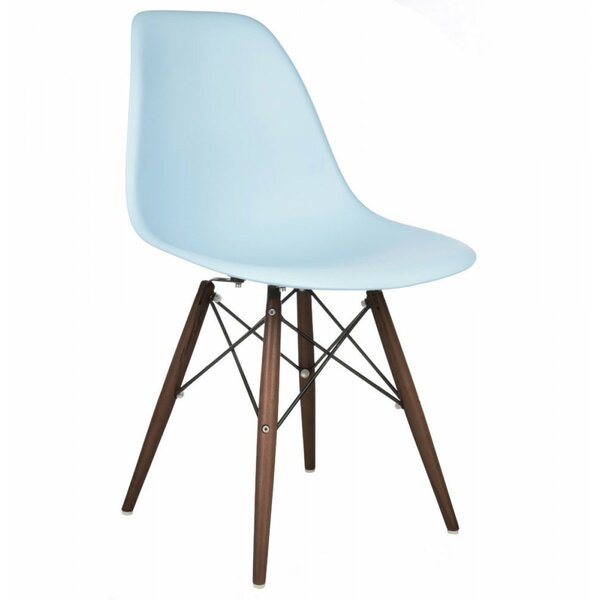 Eiffel Dining Chair by HCD USA