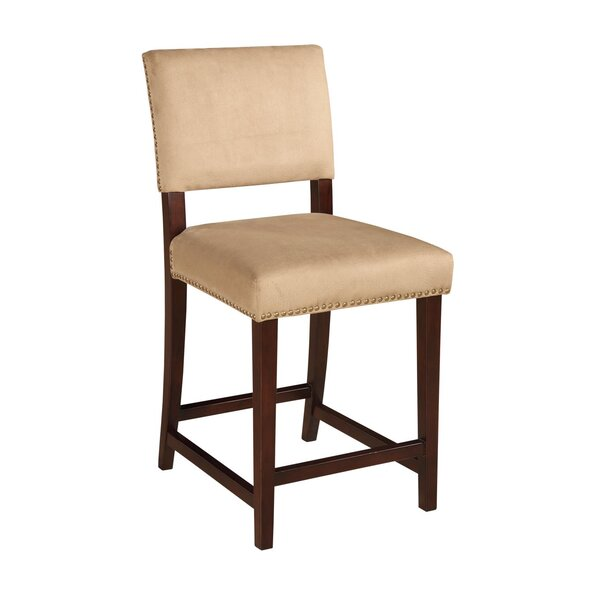 Addison 30 Bar Stool by Andover Mills