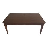 Ashley Coffee Table by Corrigan Studio®