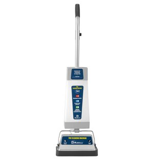 Koblenz Cleaning Machine Shampooer/Polisher with T-bar Handle by Koblenz
