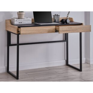 Howardwick Writing Desk