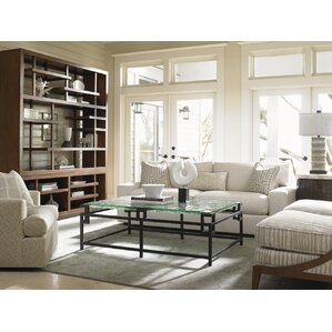 Tommy Bahama Living Room | Wayfair