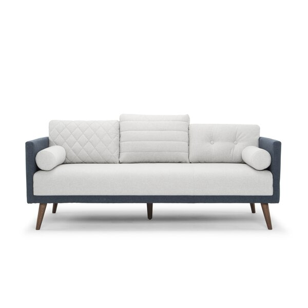 Eli Sofa by Corrigan Studio