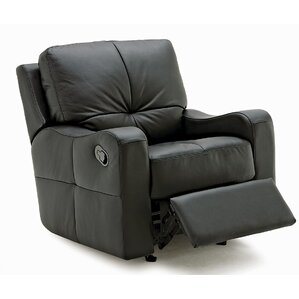 National Rocker Recliner by Pa..