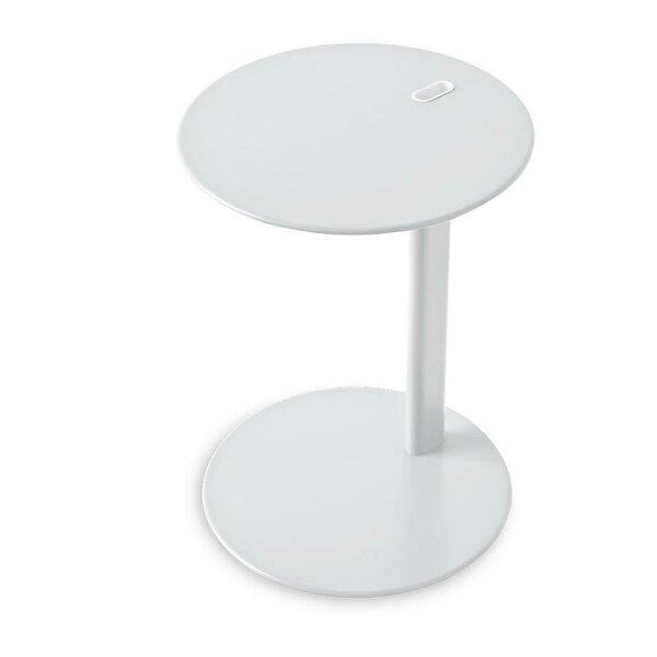 Tender Multifunctional Coffee Table by Calligaris