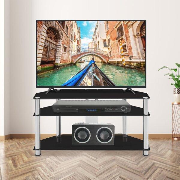 Salamonia TV Stand For TVs Up To 49