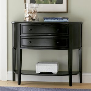Ashby Console Table by Dar..
