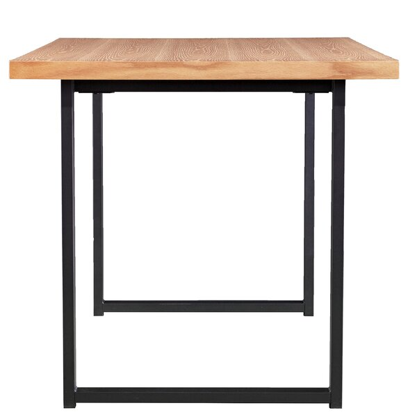 #1 Grangeville Small Space Dining Table By Latitude Run Today Sale Only