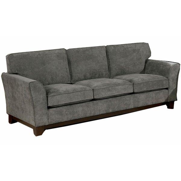 Agir Sofa By Winston Porter