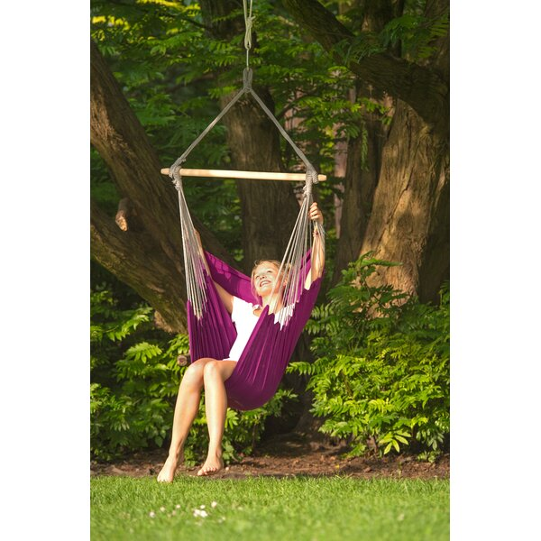 Shayla Chair Hammock by Freeport Park