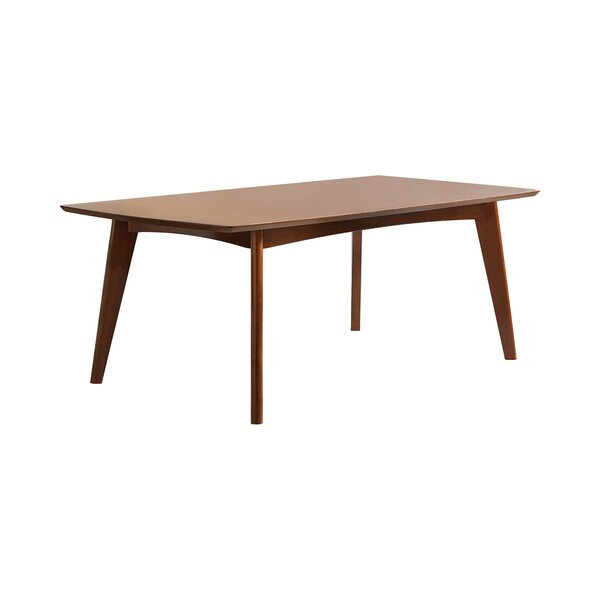 Frohna Dining Table by George Oliver George Oliver