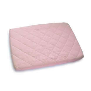 Price comparison Pack N Play/Portable Quilted Sheet ByEly's & Co.