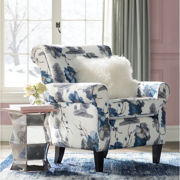 @ Parkins Armchair by Andover Mills| #$254.99!