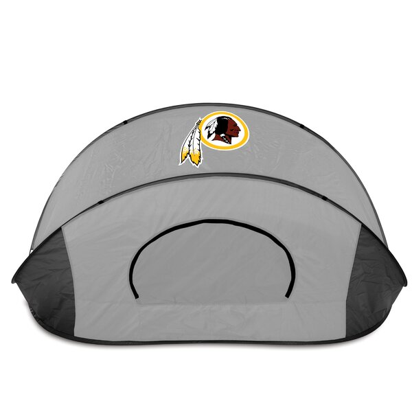 NFL Manta Shelter by ONIVA™